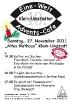 Eine Welt - Cafe 2011