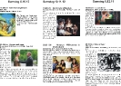 Kinofaltblatt 2012/13